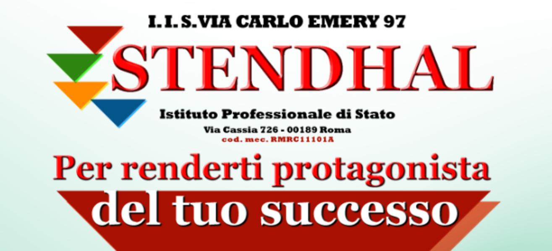 Presentazione Stendhal